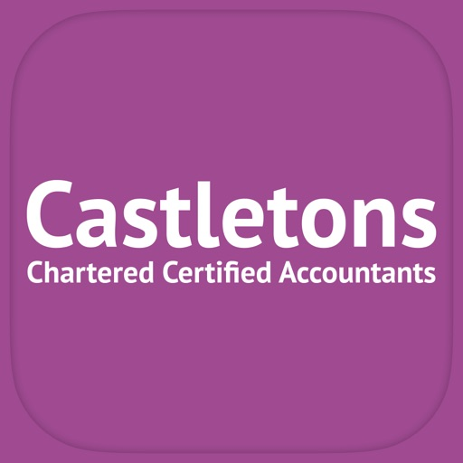 Castletons Accountants Limited