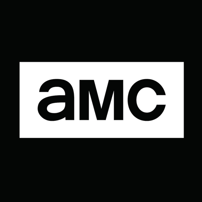 AMC Hack Tool