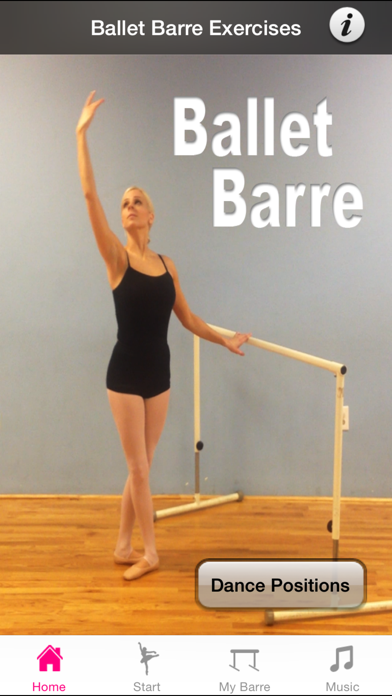 Top 10 Apps like Ann Brodie's Carolina Ballet for iPhone & iPad