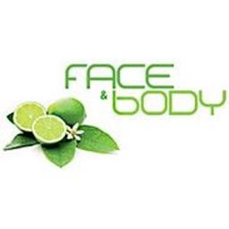 Face & Body Contouring