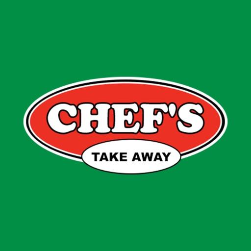 Chefs Takeaway Hinckley