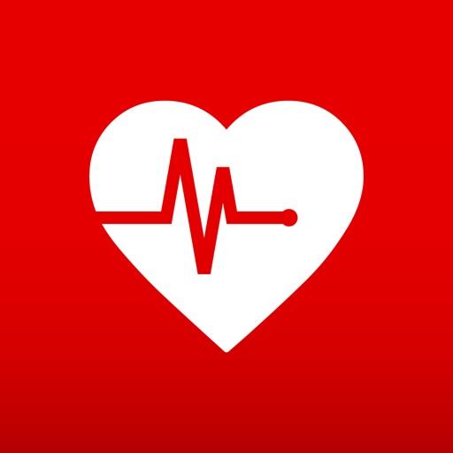 Vodafone Heartbeat