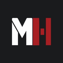 Muthead