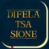 The Third Vision (Pty) Ltd - Difela Tsa Sione artwork