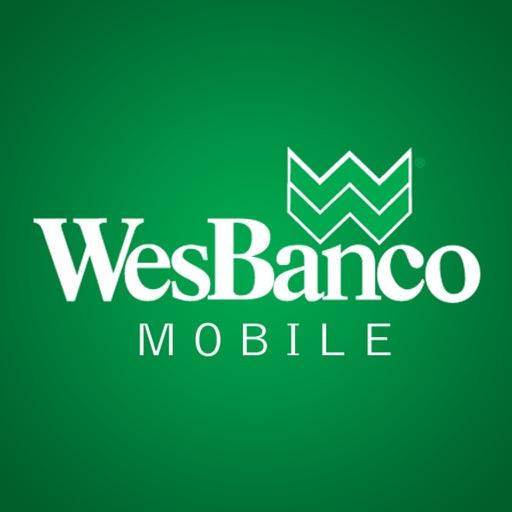 WesBanco Mobile Banking iPad Version