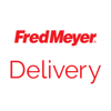 Fred Meyer Delivery
