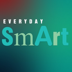 Everyday Smart