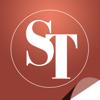 Säffle-Tidningen e-tidning