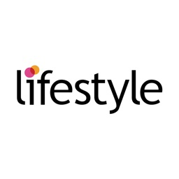 Lifestyle India