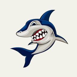 Fish Emojis