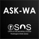 Ask-WA
