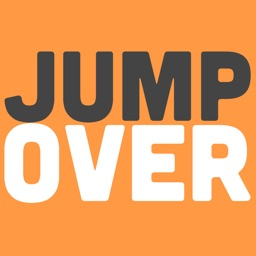 Jump Over