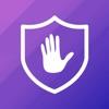 Weblock - proxy ad blocker Reviews