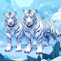 Codes for White Tiger Family Sim Online Hack
