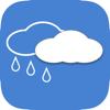 PP 天氣 - 天氣預報 & 下雨通知