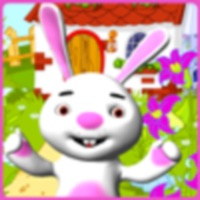 Codes for Talking Bunny Easter Hack