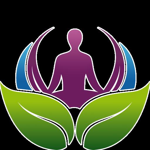Reiki Healing - Step By Step