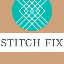 Stitch Fix - Fashion Stylist