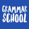 Mr Thorne's Grammar School