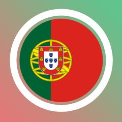 Portugiesisch Lernen Grammatik