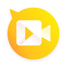 爱剪辑-专业视频剪辑编辑制作 for mac