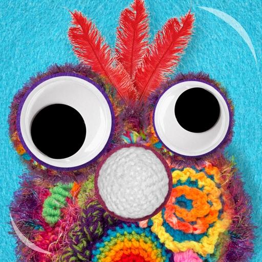 Woolizoo's Art & Craft Creator