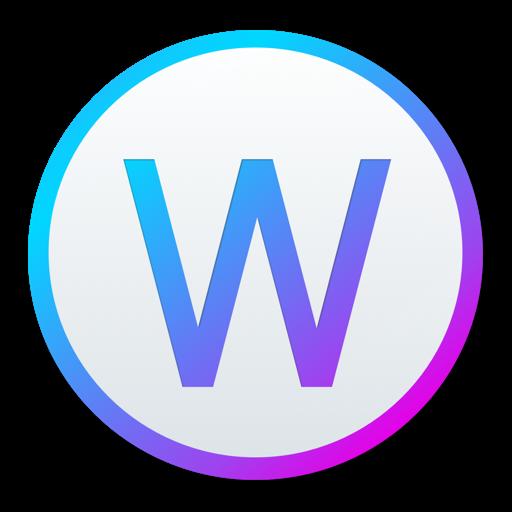 WeBlog - The Blogging App