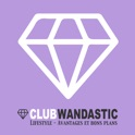 Club Wandastic icon