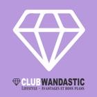 Club Wandastic icon