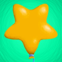 Codes for Poppity Pop - Kids Balloon Popping Game Hack