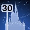 Wait Times for Disney World Reviews