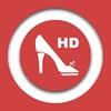 HegrePlayer - iPhoneアプリ