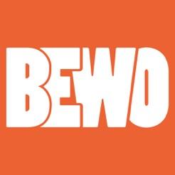 Bewo / Behind Words