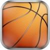 iGrade的篮球教练