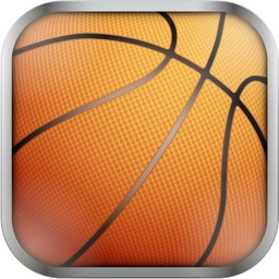 iGrade for Basketball Coach