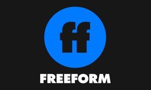 Freeform TV
