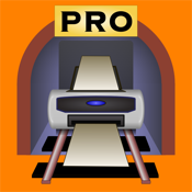 Printcentral Pro app review