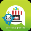 A2A Affiliate Partner