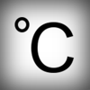 Celsius-Thermometer-Barometer