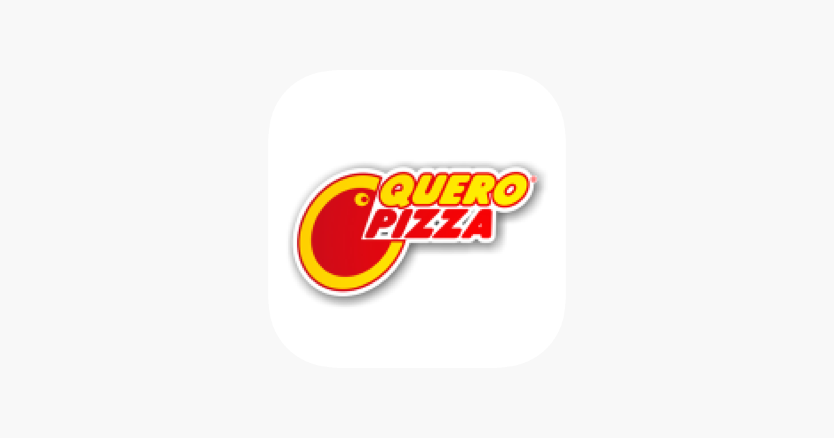 history of the iphone quero pizza delivery on the app 6488