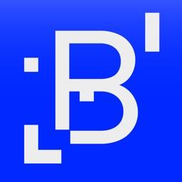 Barcodes Generator