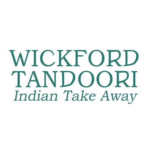 Wickford Tandoori