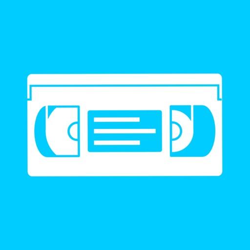 Video Merger - Combine Videos