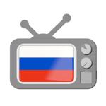 Russian TV - русское ТВ онлайн на пк