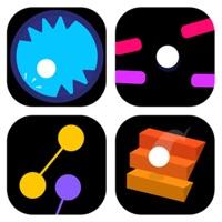 Codes for Hop Pop & Drop: Arcade Monster Hack