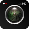 Night Camera HD