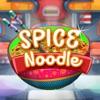 Spice Noodle Maker