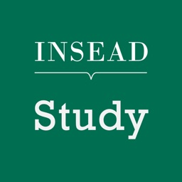 Study@INSEAD