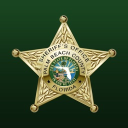 Connect Protect Palm Beach County