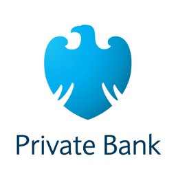 Barclays Private Bank